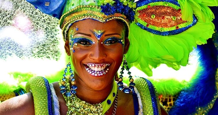 Op Aruba blijft 15 februari 2021 een feestdag