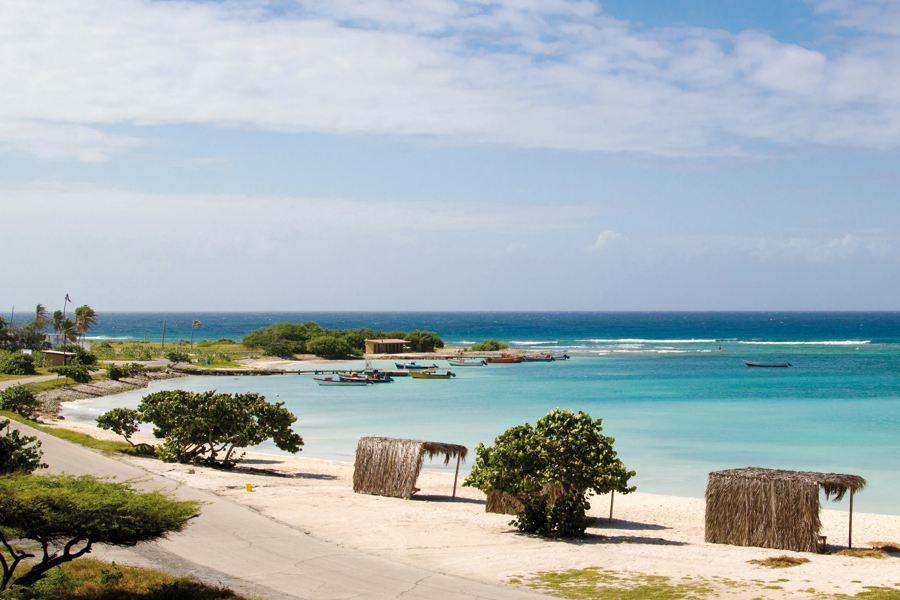 Corendon-Aruba