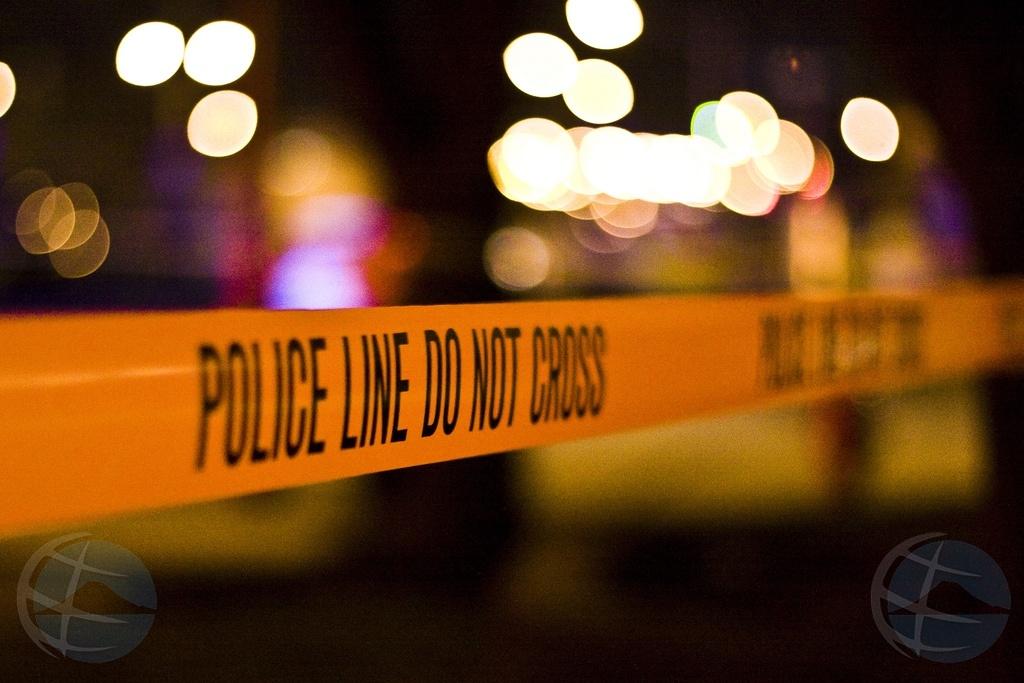 Man vermoord in huis te Jaburibari