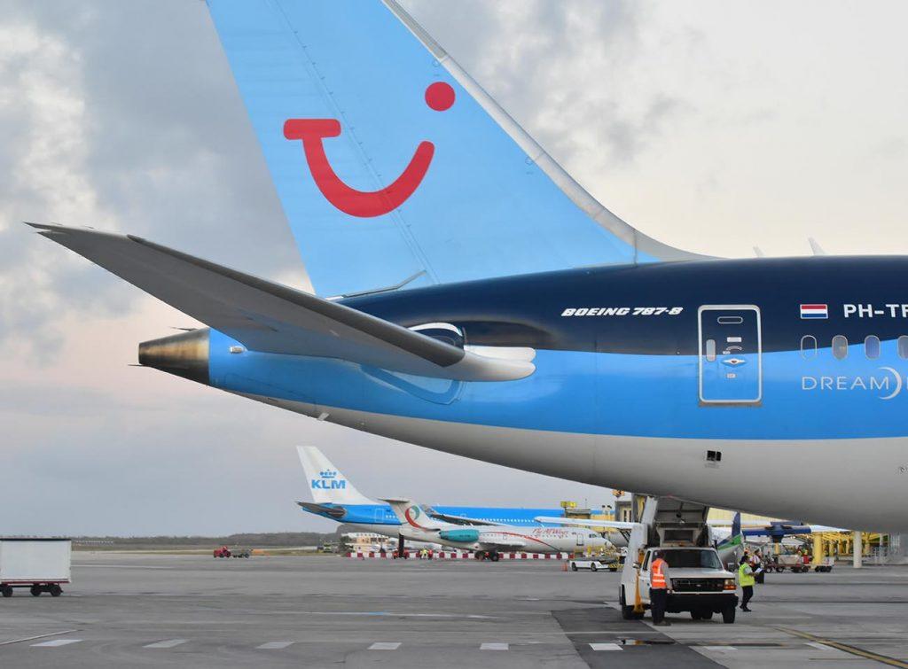 Onduidelijkheid of strengere reisrestricties ook gelden voor Aruba