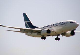 Geen vluchten meer tussen Canada en ABC-eilanden