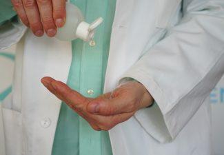 Aruba stelt commissie aan om hervorming gezondheidszorg te herzien