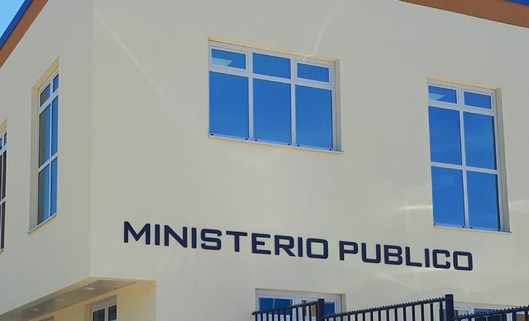 Vraagtekens bij handelen Openbaar Ministerie Aruba