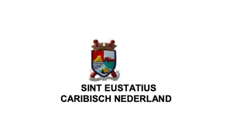 Vacature Maatschappelijk werker St. Eustatius