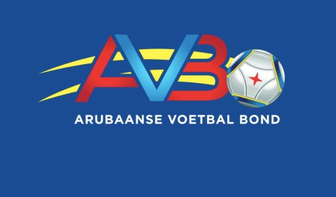 Kersvers Aruba-international voelt zich snel thuis bij GVVV