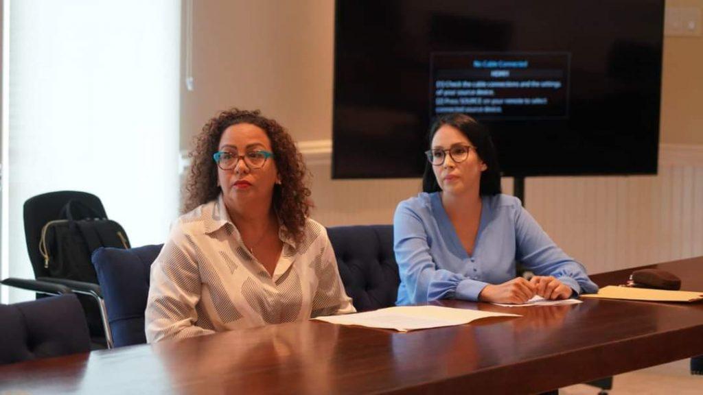 Buurtbewoners vragen formateur om aanpak overlast Parkietenbos-dump